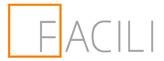logo Facili